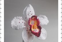 orchids_flowers_crochet