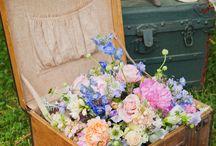 Wedding & Engagement ideas