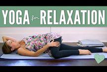 Yogavideo
