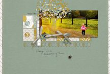Paper Crafts / Scrapbooking, oragami,paper projects