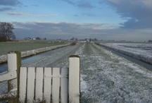 NW Friesland