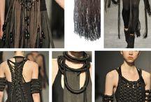 moda croset
