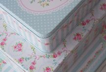 greengate and cath kidston