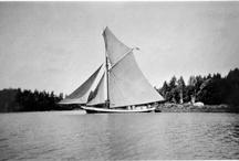 12 Jahti Alma 1882