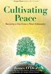 James O'Dea - Cultivating Peace
