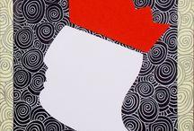 """""""ART FOR SALE"""" ANDREA MATTIELLO E LIVIN'ART / Info e orders  info@livinart.it"""