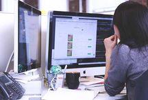 online tanulás