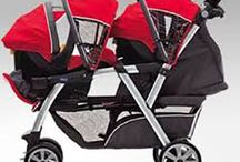 Strollers for twins / Double stroller for twins, twin umbrella stroller, twin double stroller, strollers for twins, twin stroller, double strollers,