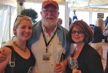 Nantucket Wines