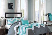 master bedroom headboard designs