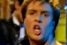 Duran Duran / by Sherry Ochoa-Rounkles