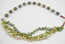 dreampaths Jewelry Designs Blog