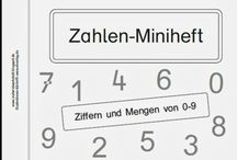Kinder Mathematik