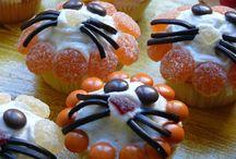 Recipes and Cakes / Torte e ricette - Cake and recipes