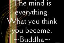 + THINK