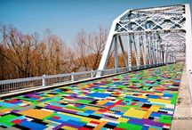 Lego: Ambient Advertising