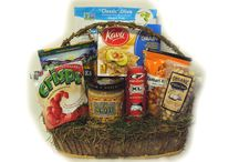 Well baskets wellbaskets on pinterest gift baskets for diabetics healthy gift baskets for diabetics low sugar healthy negle Choice Image