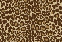Leopard Area Rug Ideas / Leopard Area Rug Ideas