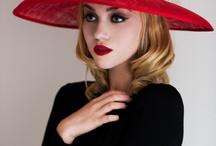 Şapka Eldiven Çanta