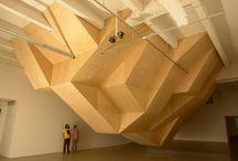 constructions géométrique