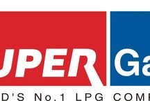 LPG CYLINDERS - SUPER Gas / Domestic,Commercial and Industrial Cylinder Service to all