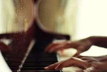 A&E: MUSIC - Instrument & Equipment