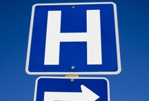 Nursing Humor / Only jokes that nurses will understand!
