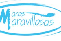 Lace Supplies & Books - Spain & Portugal / Lacemaking supply and book sources in Spain and Portugal