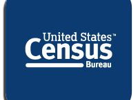 CB(censusbureau)