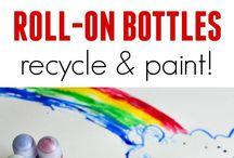Creativitat plàstica