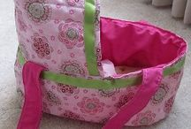 Sewing - Little girl sewing ideas / Different ideas for toddler girls