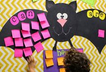 Bats for the Classroom