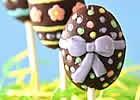 Easter Foodies