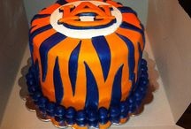 War Eagle!!! / by Suzanne Spear Smith