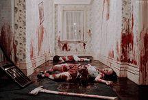 dem bloods
