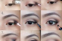 makeup for monolids