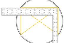 geometria amore delle linee