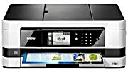 Brother MFC-J4510DW Driver Download