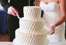 Tartas de boda / Tartas para bodas