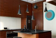 BEAUTIFUL KITCHEN ORGANIZATION / SMART KITCHEN ORGANIZATION