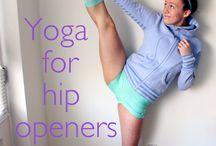 Yogi Life / All things yoga