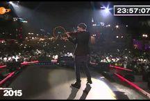 Musik Video
