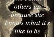 Inspirerende citaten
