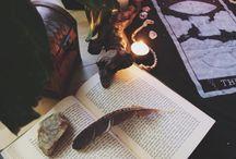 Мастерская ОМ / Образ  Магии - Мастерство  и Опыт.     В любой грани творчества, в каждом движении можно обнаружить и самостоятельно создать Магию  и не бывает мастерства без волшебства. Магию не замечает лишь тот, кто Околдован.