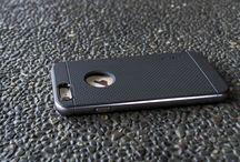 Birbirinden sıradışı, renkli ve şık tasarımlar.. / http://www.veruscase.com.tr/urun/verus-iphone-6-4-7-case-iron-shield-series-kilif.html