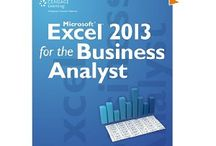Work: Business Analysis