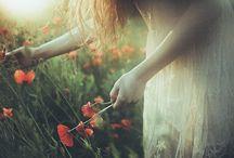 """Beautiful / """"La beauté me plaît en quelque lieu que je la rencontre."""" Jean Louis Guez de Balzac"""