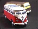 Paper models / Paper models, an old school form of fun.