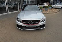 Pre Owned Luxury Vehicles / Pre Owned luxury vehicles - based in Gauteng, South Africa