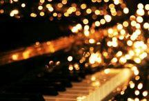 Musique ❤️❤️❤️